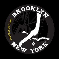 RdB_Bklyn_Curu_Logo